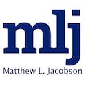 Matt Jacobson