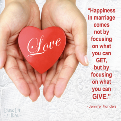 How to Find Happiness: 6 Keys to Lasting Love