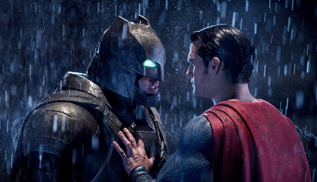 Batman V Superman: 7 Important Take-Aways