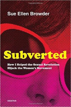 Books on Women's Issues: Subverted