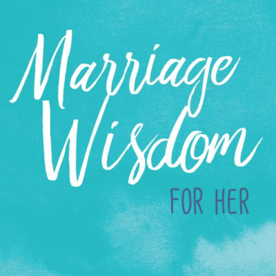 Marriage Wisdom: Be Mindful of the Small Things