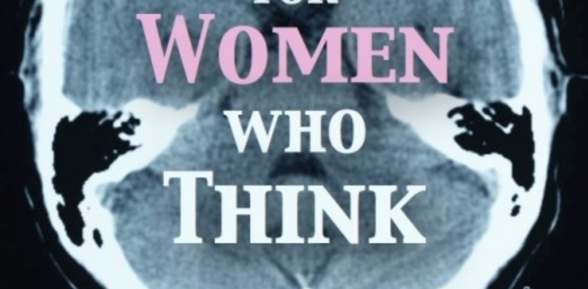 5 Must-Read Books for Women